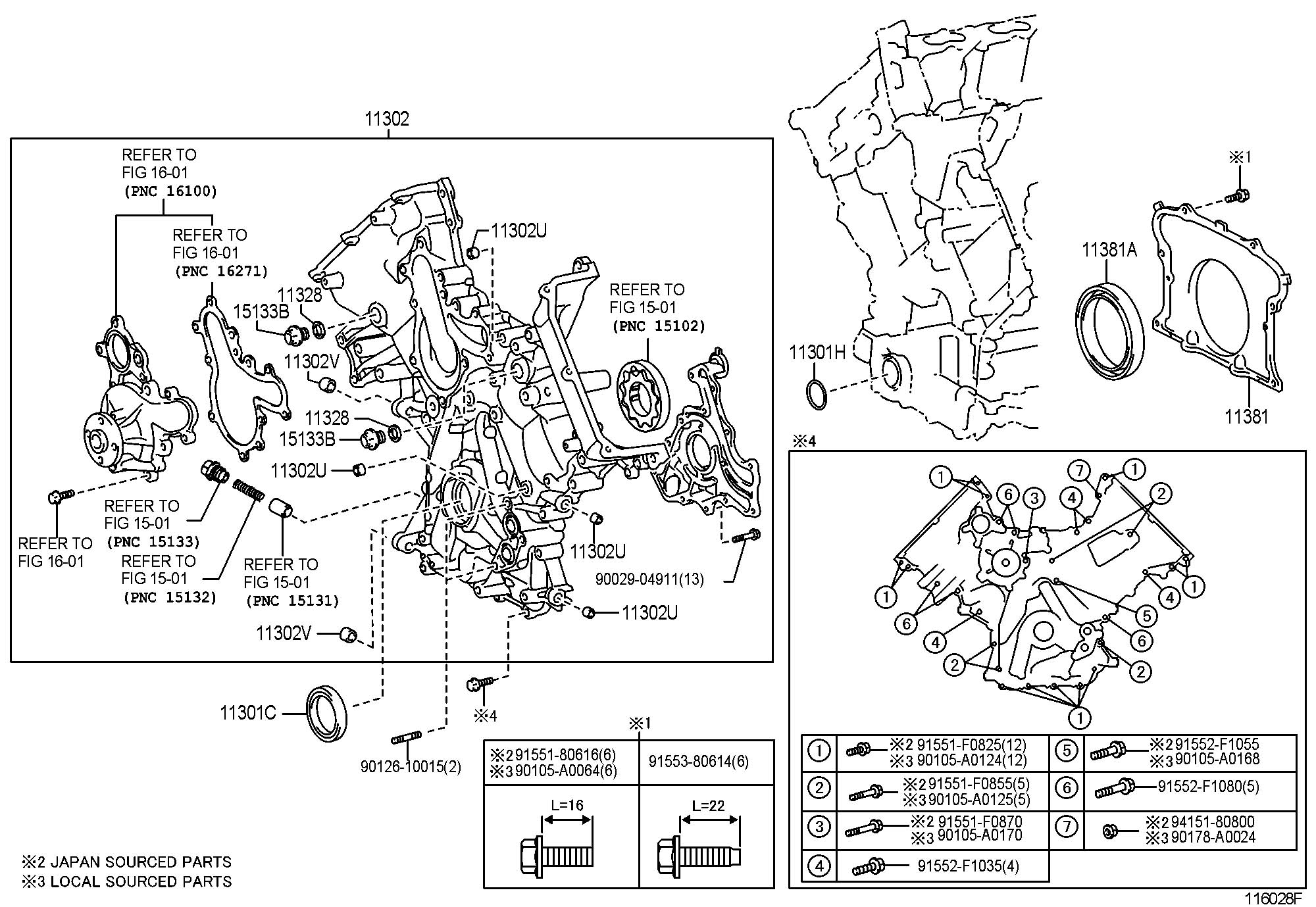 2006 Toyota Tundra Front Suspension Diagram Html together with Engine Diagram Jetta Wiring Amazing in addition Toyota Belt Routing Diagrams likewise 2002 Toyota Prius Hybrid Engine Diagram furthermore 2004 Toyota 4runner Stereo Wiring Diagram. on 2004 toyota tundra timing chain