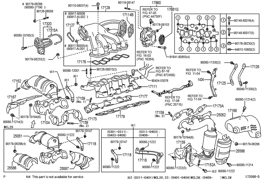 2008 Toyota Prius Frame Diagram furthermore Toyota Sequoia Radio Wiring Harness Diagram together with 2012 Buick Enclave Battery Location additionally Toyota Prius Parts Catalog in addition 98 Toyota Ta a Maf Sensor Wiring Diagram. on 2008 toyota ta a transmission diagram