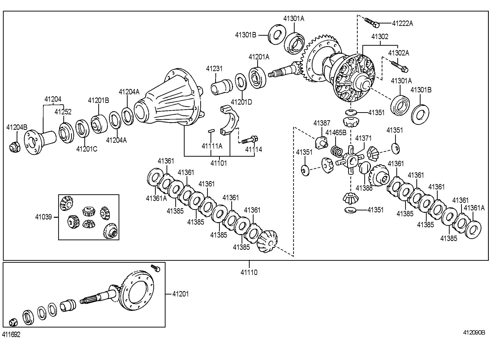 Camburg Upper Control Arms Set 05 also Ta a Double Cab Bed Length Ta a World likewise Rear Suspension Scat in addition Upper Control Arm Scat moreover I 10169881 Icon Omega Series Bypass Shock W Remote Reservoir For Rear 2005 Toyota Ta a W 0 2 Lift. on toyota tacoma off road package