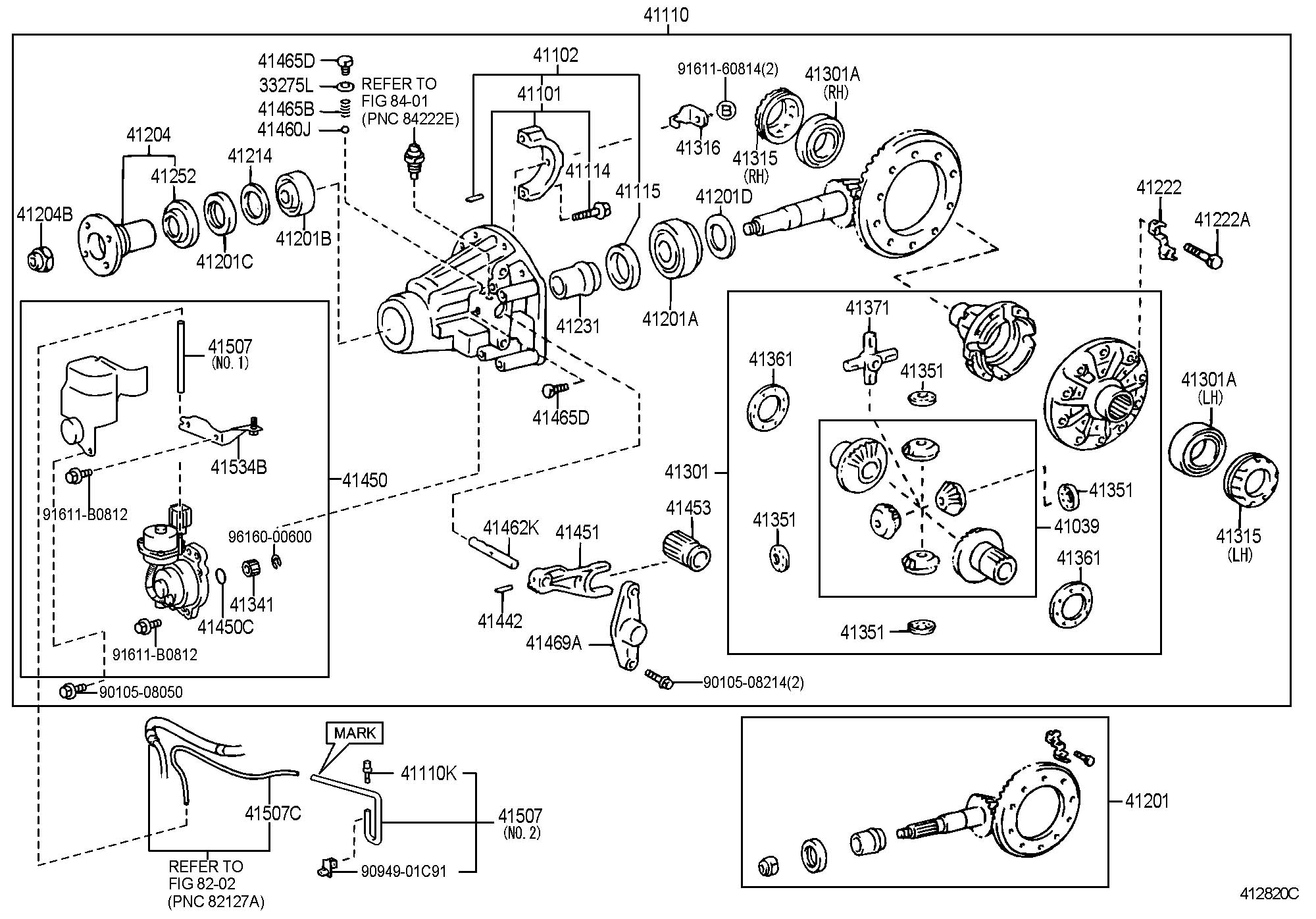 Ford F Fuse Box Trusted Wiring Diagram Data Schema Schematic Diagrams Turn Signals Circuit Symbols Harness Panel Explained Electrical Parts Super Duty Steering With Description likewise 2006 Acura Tl Wiring Pdf additionally Blower Motor On A 2002 Ford Expedition likewise 2008 Acura Rdx Fuse Box besides 2000 Acura Tl Starter Relay Location. on 2006 acura tl fuse box diagram besides 2005