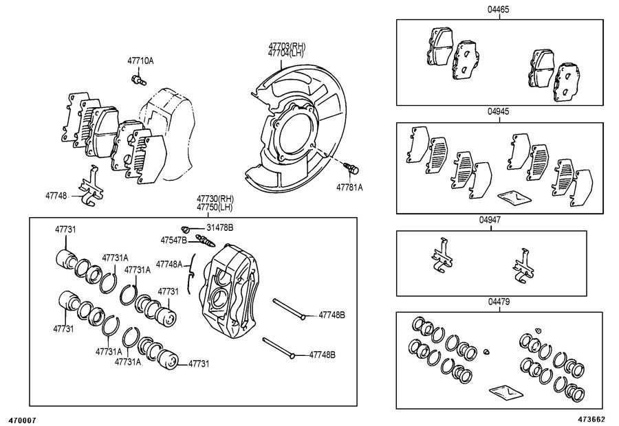 toyota tacoma plug  bleeder  for drum brake  rear   plug  bleeder  for front disc brake