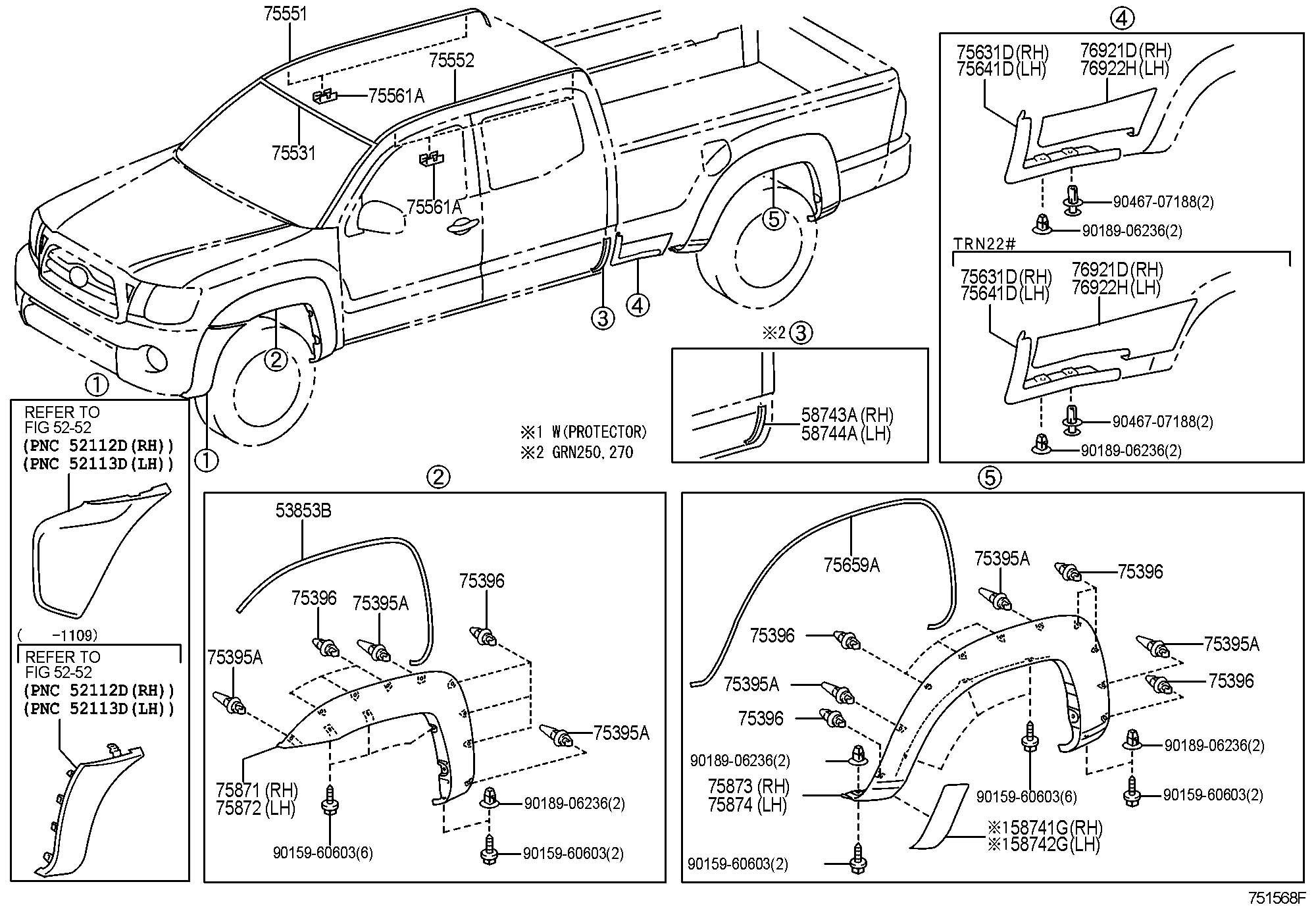 2008 Toyota 4 Runner Parts Catalog likewise Toyota 4runner Body Parts Catalog further 1988 Toyota 4runner Body Parts additionally Genuine Toyota 4runner Parts Catalog together with Kia Optima 2001 Engine Wiring Diagram. on toyota 4runner body parts catalog