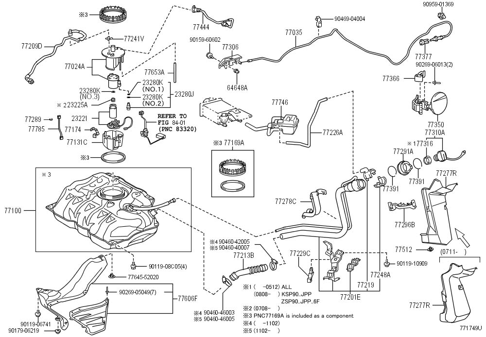 Mazda 626 Headlight Switch Diagram in addition 1990 Daihatsu Rocky Radio Wiring Diagram moreover Jk Jeep Air Conditioning Diagram likewise 2000 Jeep Wrangler Hardtop Wiring Diagram in addition 1988 Ford Ranger Radio Wiring Diagram. on 1997 toyota corolla headl headlight electrical schematic