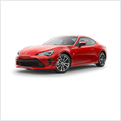 Discount OEM Toyota Parts and Accessories ...